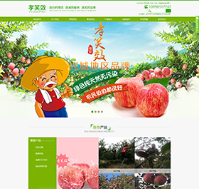 Shenyang Song Zhi Yu primary agricultural products Co., Ltd.